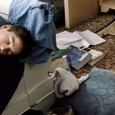 By Christina Marder, Staff Writer Recent studies show sleep deprivation can wreak havoc on adolescents' physical, emotional and mental health. Studying for exams, writing papers and completing other assignments clutters...