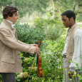 "By Michele B. Seabrook, Contributing Writer Director Steve McQueen's ""12 Years A Slave"" is a deeply affecting and visually stunning film. It brings the horrors of slavery– both the subtle..."