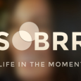 By Mikki Stacey, Contributing Writer Not entirely sober? You don't have to be to use Sobrr, a new app that is rem- iniscent of Facebook, Tindr, and Snapchat. Launched on...