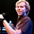 Andrew McMahon is a man of many talents and many names. Since his start in alternative rock music, he has changed his band's name four times from pop- punk Something...
