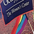 By Janelle Thompson, Women's Center Correspondant There are many resources here at Gettysburg College that cater to the needs and concerns of students, and one such resource is the Women's...