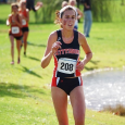 By Isabella Baxter, Contributing Writer This past Saturday, October 18, the men's and women's cross country teams placed 10th and 5th, respectively at the 26th Annual Gettysburg Invitational. The women's...