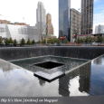 By Stephany Harrington, Staff Writer Thirteen years ago the entire country was in complete disarray and despair. The terrorist attacks on September 11, 2001 became the most devastating tragedy in...