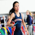 By Elizabeth Hilfrank, Contributing Writer Waking up before the sun did not hinder the Bullets' performance last Saturday, as the women's track and field team placed fourth out of twenty...