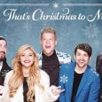 As I have expressed in previous newspaper articles, I absolutely adore Christmas music. Since the Christmas season is upon us, I thought I would compile a list of fifteen of...