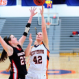 By Claire Healey, Staff Writer The women's basketball team has been back in Gettysburg since December 30 and they have been hard at work ever since. On Jan. 5, the...