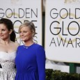 By Chandler Robertson, Staff Writer The Award Season for film, television and music is now in full swing, with the Golden Globes kicking it off on Jan. 11th. The Globes...