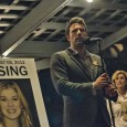 By Sara Masterson, Staff Writer I finally watched 'Gone Girl,' the 2014 American psychological thriller film, over spring break. Directed by David Fincher, 'Gone Girl' is based on the popular...