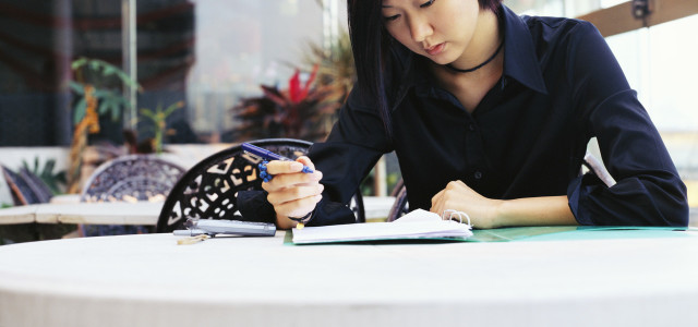 By Julian Weiss, Opinions Editor I write often. My history classes alone call for somewhere around four pages a week between exams and essays. In my free time, I write...