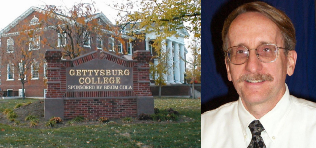 """By Brendan Raleigh, News Editor Following the 2014-2015 academic year, Gettysburg College as students know it will cease to exist — at least under the name """"Gettysburg College."""" After weeks..."""