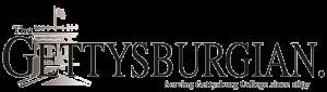The Gettysburgian.