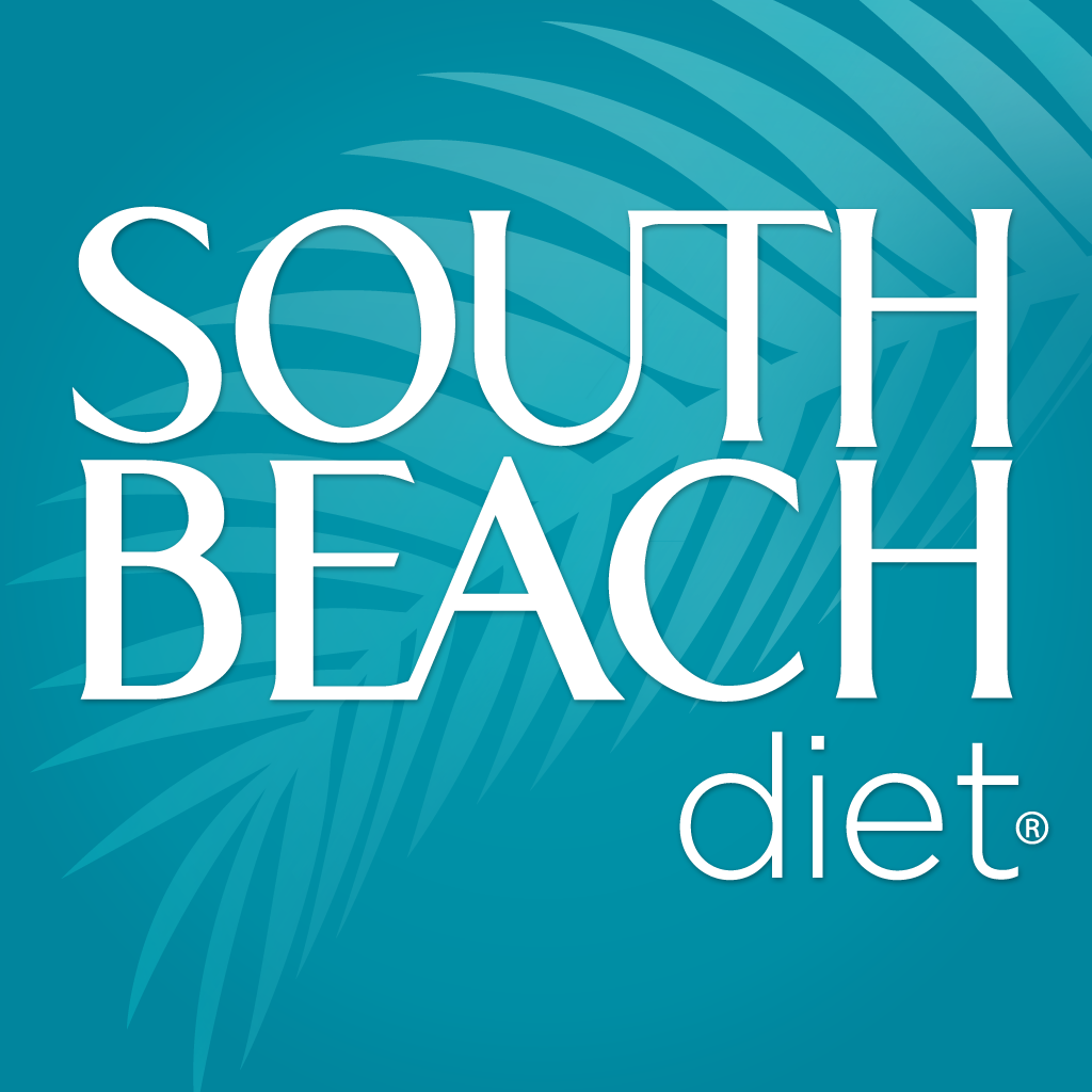 south beach diet study The 'good-carbs' doctor and author of the popular south beach diet has finally written a cookbook, and we've got a selection of the best south beach diet recipes.