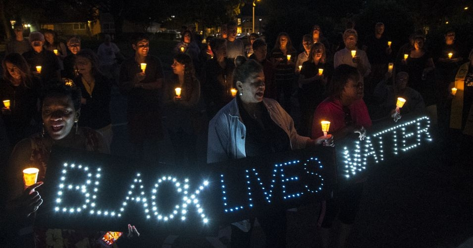 black-lives-matters-vigil