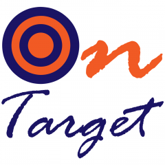 "April 1, 2018: ""April Fools' Special – Off Target"""