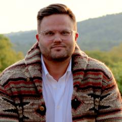Faculty Spotlight: Judicial Expert Scott Boddery Joins Gettysburg Faculty