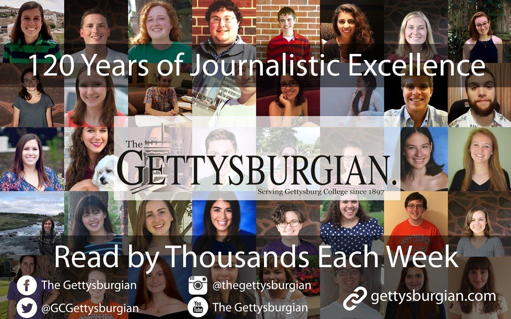 Gettysburgian Poster Campaign 2017 Tabloid (1)