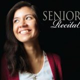 Sunderman Spotlight: Nicole Densmoor