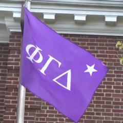 Greek Grade Reports Released: Phi Gamma Delta New Members Post 1.92 GPA in Fall 2017