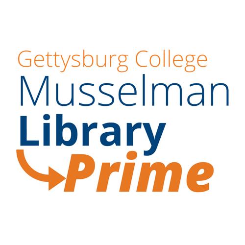 Library Prime Logo_April Fools