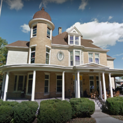 College Unable to Conduct 'Proper Investigation' Into DUI, Closes Inquiry Without Charges Against Fraternity