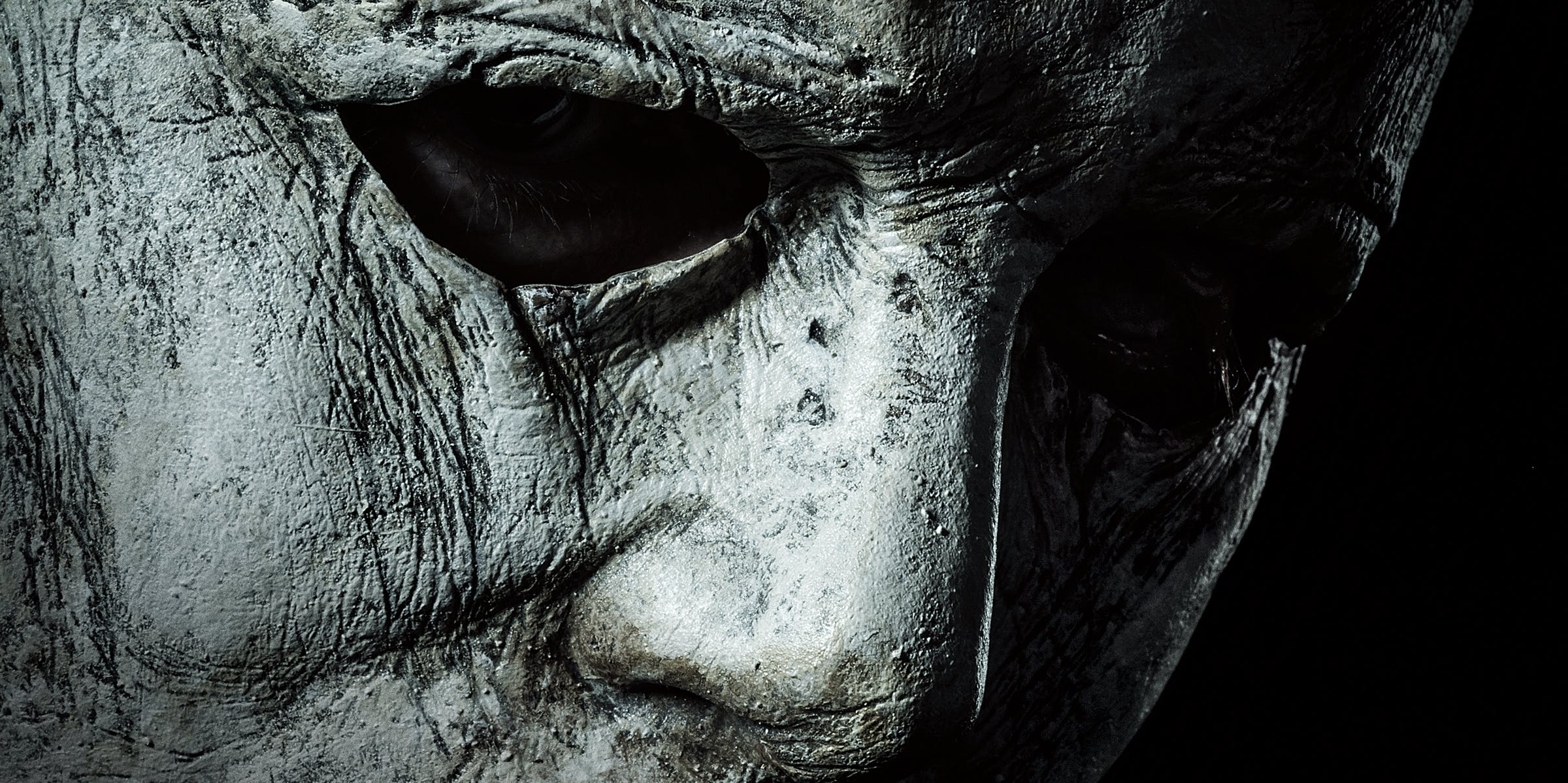 Review Halloween 2018 The Gettysburgian