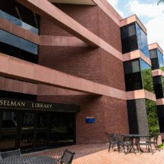 Musselman Updates: Summer Reading & End of Semester