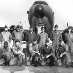 Gettysburg College's Vietnam Veterans: A Blue Angel, An Objector, A Medal of Honor Recipient