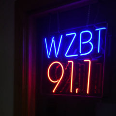 A Listener's Guide to 91.1 WZBT