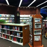 Musselman Library 101: What First-Years Need to Know