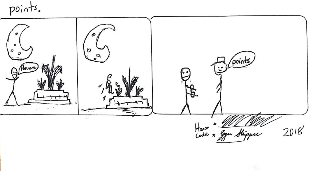 shippee-comic-2