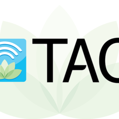 TAO Provides Students with Online Counseling Support