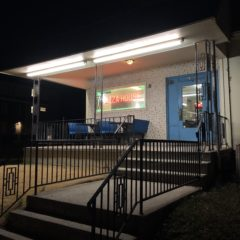 April Fools: Residence Life Unveils Pizza House as Newest Theme House