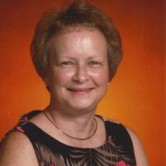 'Heart of the Sunderman Conservatory' Diane MacBeth Announces Retirement