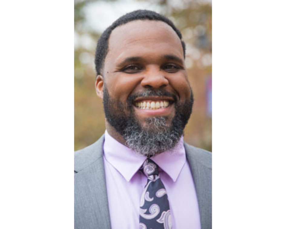 Davenport will return to his position as the Executive Director of the Office of Multicultural Engagement and assume the role of Assistant Vice President of College Life.