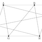 Challenge of the Week: Parallelograms