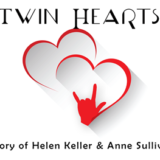 Review: Gettysburg Hosts the World Premiere of Susan Russell's Twin Hearts