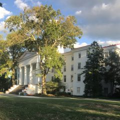 Students and Faculty See S/U Grading as Necessary During Pandemic Semester