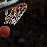 The NBA Bubble: Predicting the Outcome of COVID-19 Games