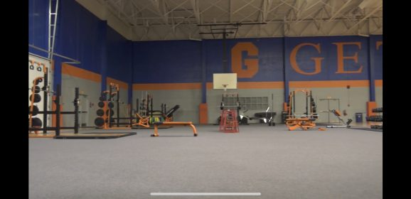 The Current Status of Gettysburg College Athletics