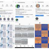 Instagram Amplifies Gettysburg Student Experiences: BIPOC, Survivors, and Mental Health Instagram Accounts Flourish Over the Summer