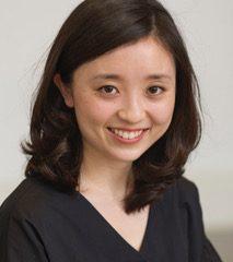 Faculty Spotlight: Elly Toyoda Joins Sunderman Faculty as Visiting Assistant Professor of Violin