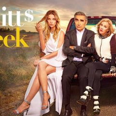 Review: Schitt's Creek