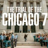Review: The Trial of the Chicago 7