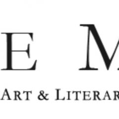 The Mercury Extends Deadline for Art and Writing Submissions