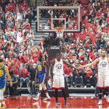 NBA Midseason Storylines: The 2021 Season