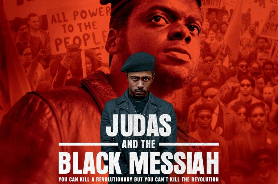 Judas-and-the-Black-Messiah-900x596