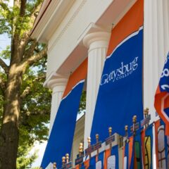 College Exceeds Reach Goal in Annual Gettysburgives Giving Challenge