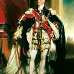 Opinion: His Majesty King William IV:  An Unsung Defender of the British People