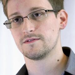 Opinion: Have We Forgotten About Edward Snowden?