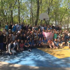 Sigma Chi's Derby Days philanthropy raises over $28,000 to help fight cancer